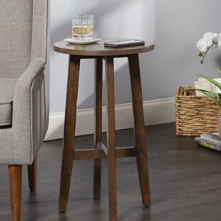 Big Save Dunham End Table by Breakwater Bay