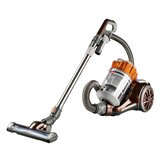 Bissell Hard Floor Expert® Bagless Canister Vacuum
