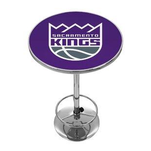 NBA Pub Table Trademark Global