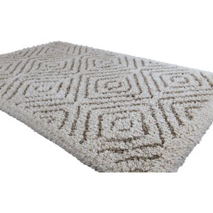 Check Prices Clairlea Cottage Bath Rug By Brayden Studio