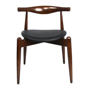Loesch Dining Chair