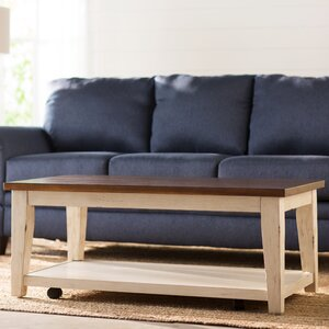 Buy Lexie Coffee Table!