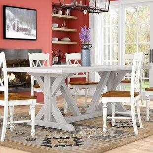 Medders Dining Table
