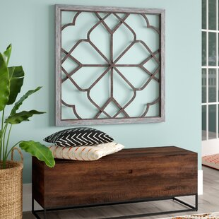 Wood Wall Art You'll Love in 2019 | Wayfair