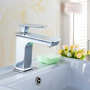 Price Check Ceramic Oval Undermount Bathroom Sink with Faucet and Overflow ByRoyal Purple Bath Kitchen