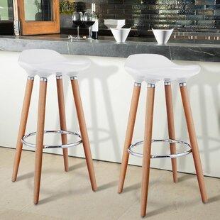 https://secure.img1-fg.wfcdn.com/im/24724643/resize-h310-w310%5Ecompr-r85/6738/67383702/smythe-abs-breakfast-wooden-leg-29-bar-stool-set-of-2.jpg