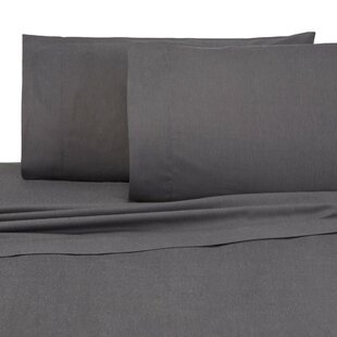 Relaxed Classic 300 Thread Count Sheet Set
