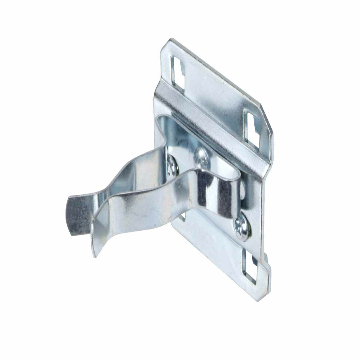 """QTY 2 Chest Handles Zinc Plated Steel 3 3//4/"""""""