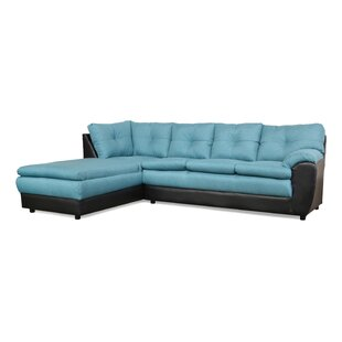 Rothenberg Sectional