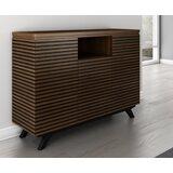 Peckforton TV Stand for TVs up to 55 by Brayden Studio®