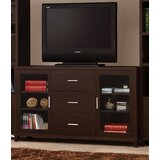 Nicolao TV Stand for TVs up to 70 by Latitude Run®