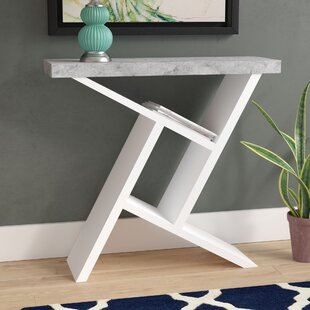 Ayling Console Table by Or..