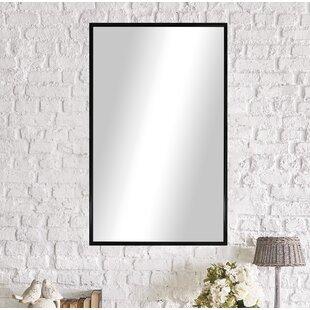 Genial Full Length Wall Mirror