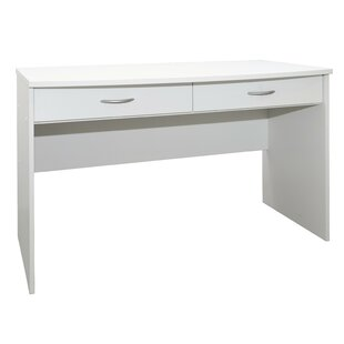 Noosa Desk By Rauch