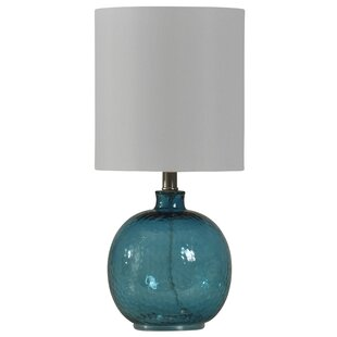 Table lamps joss main save aloadofball Gallery