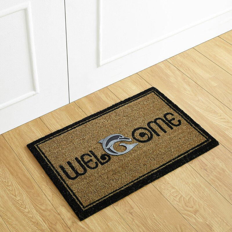 mats x mat products of doormat welcome door coir classic copy