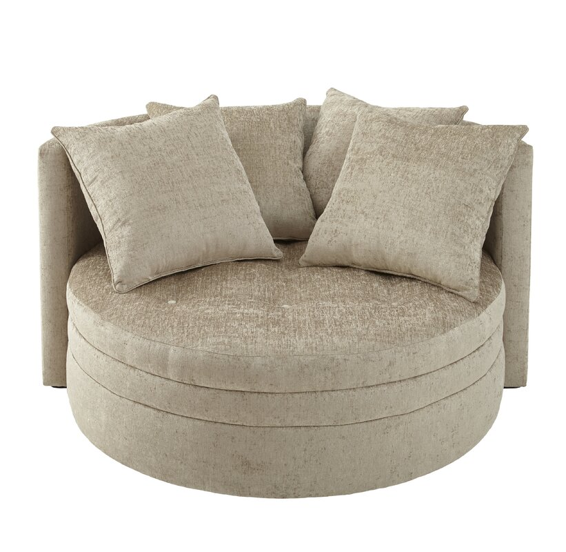 image pier chair home for inch one papasan fine cushion loveseat with best wonderful modern
