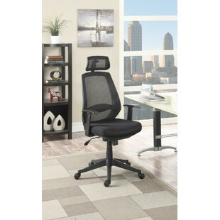 Channel Task Chair