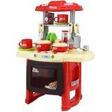 Play Kitchen Sets Wayfair