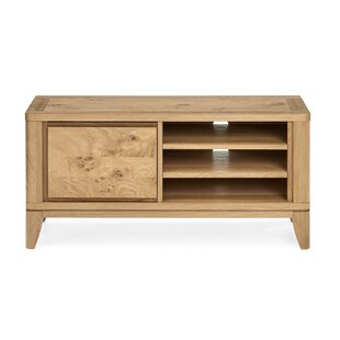 Louisa TV Stand For TVs Up To 43