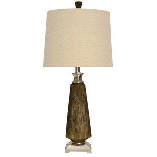 Roseland 32 Table Lamp