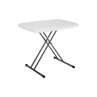 Awesome 36 Inch High Folding Table | Wayfair