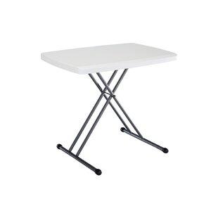 36 Inch High Folding Table | Wayfair