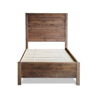 Wooden Beds Youu0027ll Love In 2019 | Wayfair
