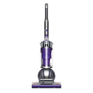 Ball Animal II Bagless Upright Vacuum