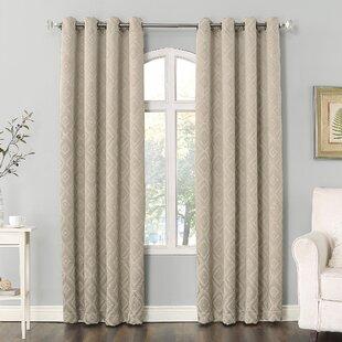 Superieur American Living Curtains | Wayfair