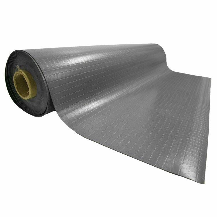 Ft X 4 Garage Flooring Roll