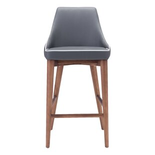 West Covina Dining Chair