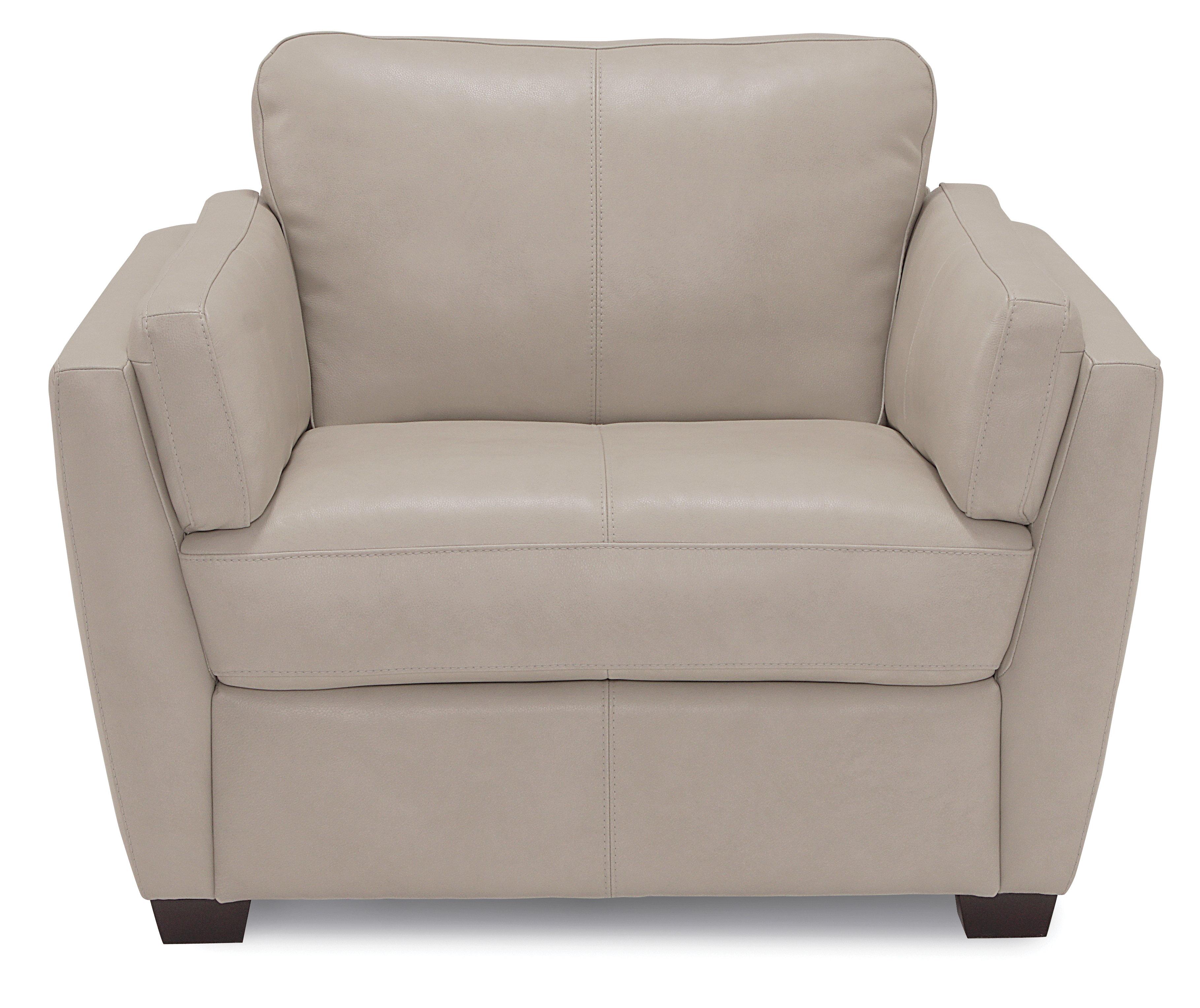 Palliser Furniture Burnam Armchair Wayfair