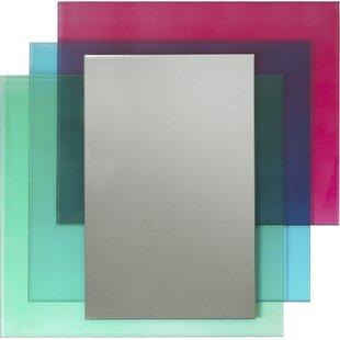 Losh Dresser Mirror By Brayden Studio