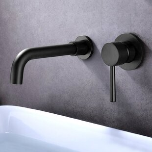 All New Centerset Bathroom Faucet By Vapsint