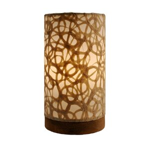 Eangee Home Design Table Lamps You\'ll Love   Wayfair
