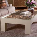 Signature Designs Coffee Table by Artistica Home