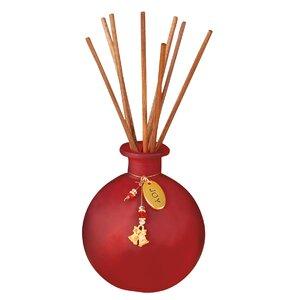 Joy Holiday Reed Diffuser