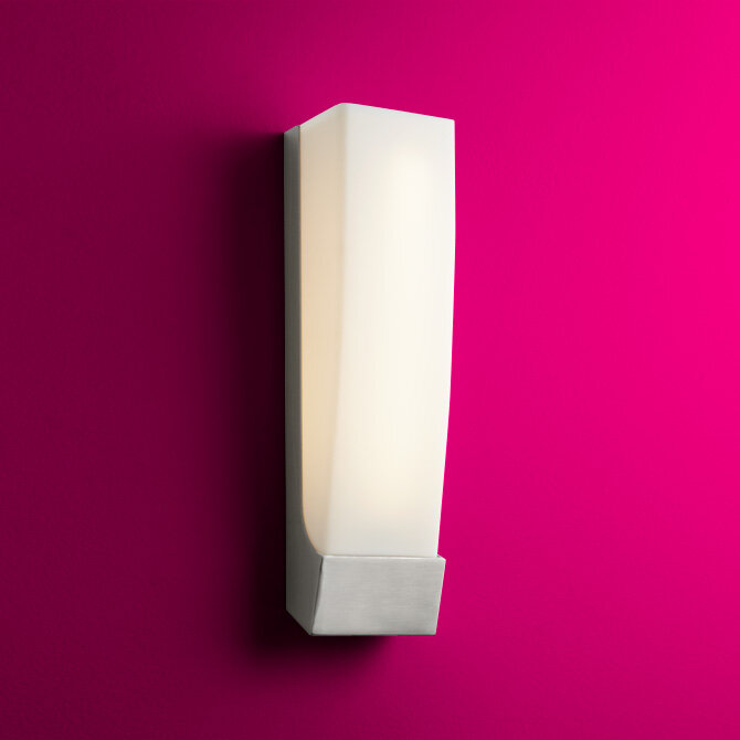 Wrought Studio Alivia 1 Light Flush Mount Wayfair