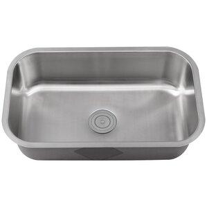 Ticor Sinks 31.5