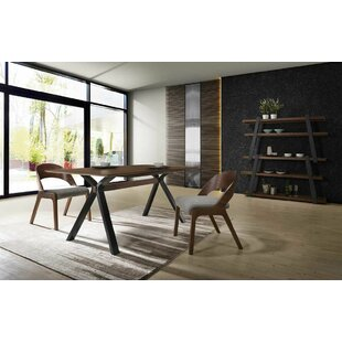 Runyon 3 Piece Dining Set by VIG Furniture