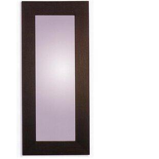 sohoConcept Malta Accent Mirror