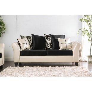 Fidler Sofa