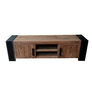 Galento TV Stand For TVs Up To 75