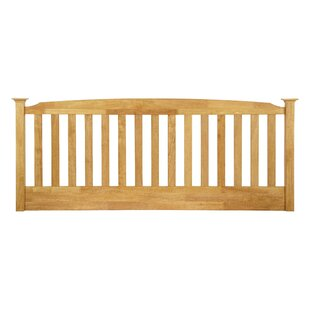Amherst Headboard By Brambly Cottage