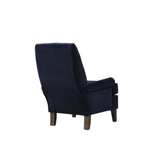 Costin Armchair by Dar by Home Co