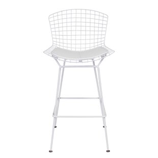 Find the perfect 29 Bar Stool by Design Tree Home Reviews (2019) & Buyer's Guide