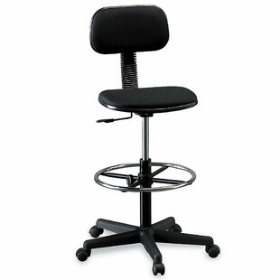 Gadd Economical Seating Drafting Chair
