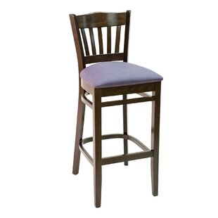 CON Series 30 Bar Stool Florida Seating