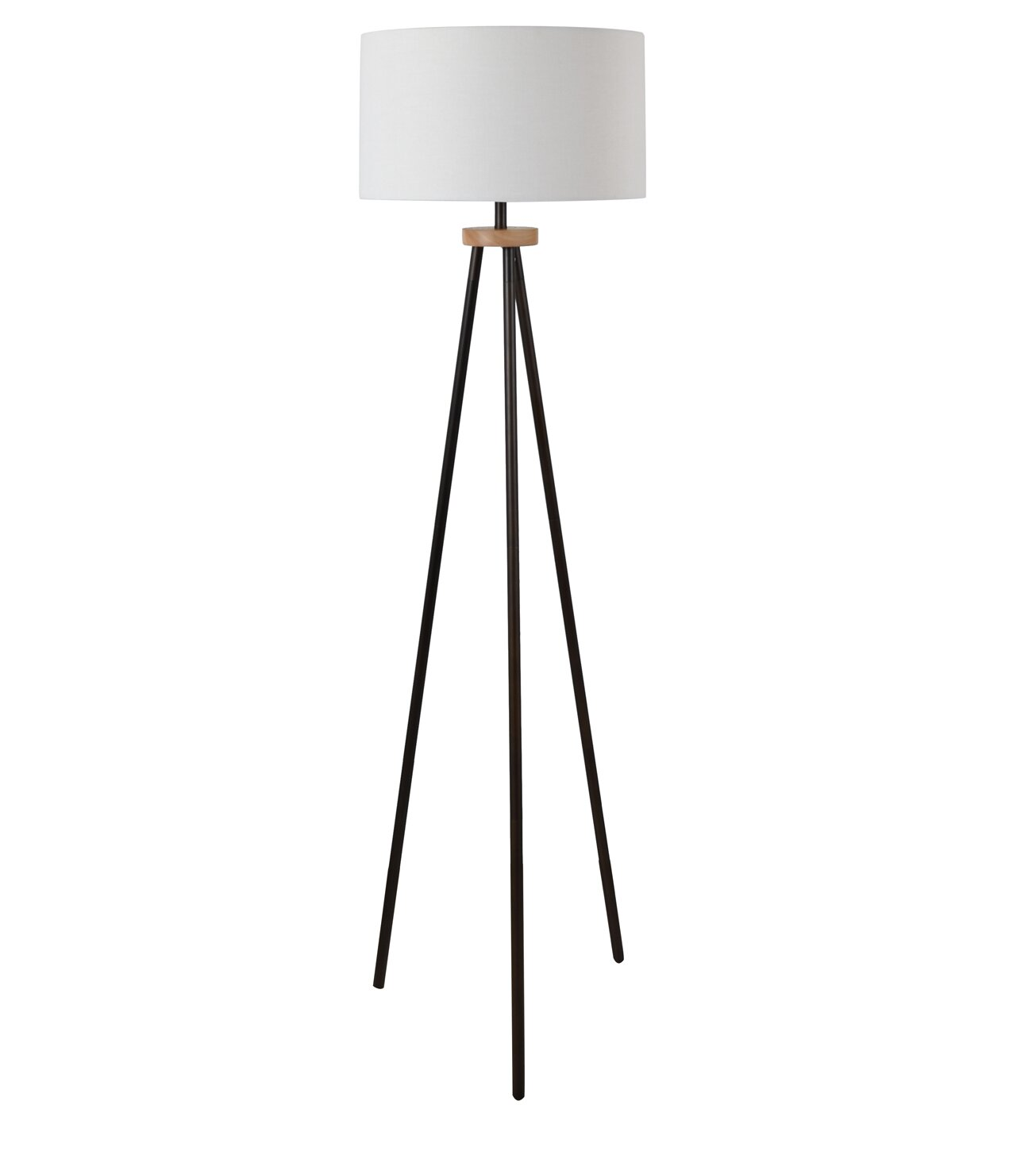 Modern Contemporary Floor Lamps You Ll Love In 2021 Wayfair